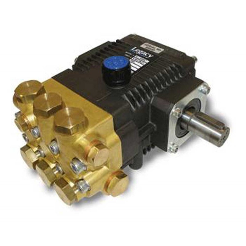 Karcher Pump Hotsy Hd3030r 1 3 3000 1650 Rpm 8 904 730 0
